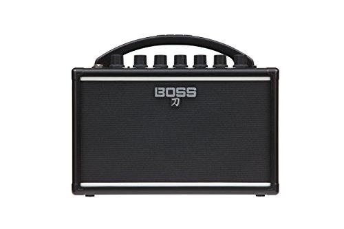 BOSS Katana Mini Gitarrenverstärker, KTN-MINI