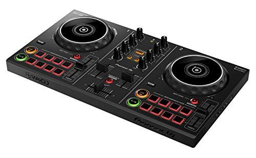 Pioneer DJ DDJ-200 Smart DJ-Controller
