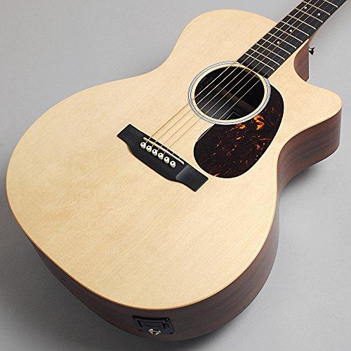Martin Guitars GPCX1AE Westerngitarre