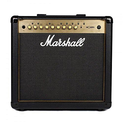 Marshall MG50 GFX